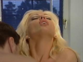 Kelly Trump, Steve Holmes | porn anal milf big tits slut boobs cock facial blowjob dick порно сиськи мильф секс шкура мамка хуй
