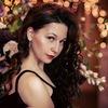 Darina Alekhina