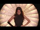 LOREAL PARIS - GOLD OBSESSION - IRINA SHAYK