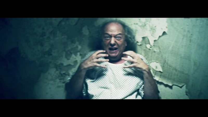 The Game feat Lil Wayne Tyler the Creator Martians vs Goblins BDRip 1080p 2011