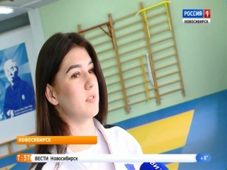 Тамара Лищенко мастер-класс