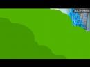 Дима Масленников Проверка Лайфхаков с Газировкой Coca-cola, Pepsi, Slivki show, Mamix