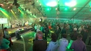 Folk Festival LIGO Līgo diena Līgo Rīga Līgo Latvija