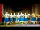 Чибатуха 2018 Псковская весна