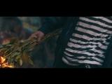 OmenXIII - Roses, Ashes (悲しい世代の)