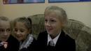 Представители МВД ЛНР поздравили воспитанников Детского дома №1 с праздником
