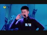 Китаец попал в книгу рекордов Гиннесса как мужчина, взявший самую высокую ноту.