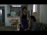 ЧЕРНАЯ ВДОВА (1987) - триллер, криминальная драма. Боб Рейфелсон 1080p