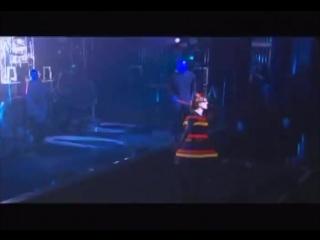 Blue Man Group - I Feel Love - Супер Импровизация!!!