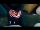 Alex Pandrea - Arson(TheBlueCrown)