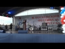 Шоу-группа АССА и Лаура Акбаева (1).mp4