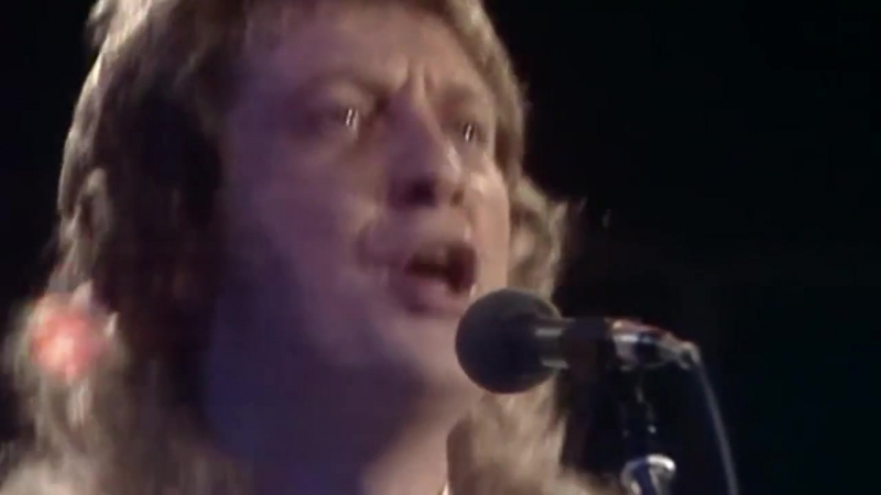 Slade - My Baby Left Me (That_s Alright, Mama) (1977)_720p