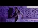 ❤️09.06.2017❤️Наш свадебный танец.