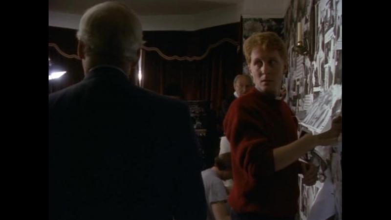 Inspector.Morse.s05e02.DVDRip