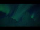 BBC Застывшая планета 5 Зима Научно познавательный природа 2011