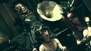 Lyric Holic「黒ノ楽団」リリックホリック PV