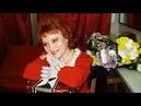ВЕТКА СОРВАНА Русская Народная Песня под гармонь.Поёт Валентина Пудова