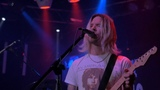 Sliver -Tribute To Nirvana live at The Whisky A Go Go (MY BAND AMBROSINE httpyoutu.be0buJ_Xh1TZg
