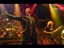"Judas Priest - ""Hell Patrol"" album Painkiller 1990 (Live At The Seminole Hard Rock Arena)"