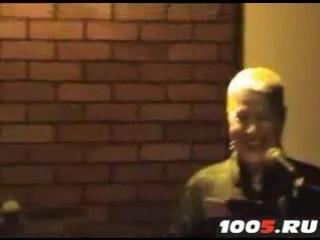 Раиса Ивановна и Шоу Тайм