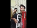 Узбекий песни