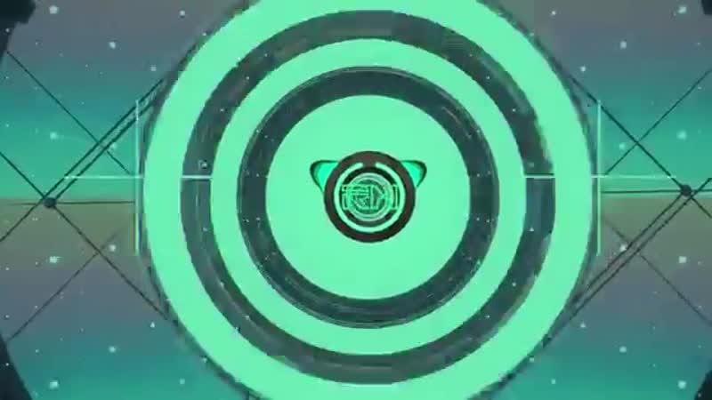 2Pac Kurupt - Still Ballin (MiMOSA Remix)