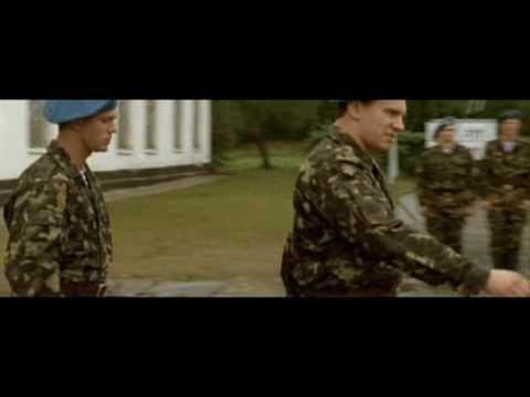 Narodisc ru сериал Десантура Никто, кроме нас