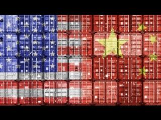 Как торговая война с Китаем ударит по США