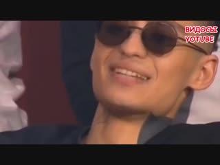 Камеди Клаб 2018. Matrang feat Резиденты Comedy Club Медуза. Самая лучшая песня на камеди.