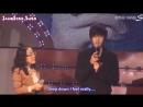 [Engsub] Goodbye Baek SeungJo fan meeting part 1