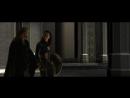 Alex_Gromych Тор 2 Царство тьмы 2013 - Удалённые и Расширенные Сцены