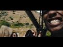 Playboi Carti - ГЛУШИТЕЛЬ ft. A$AP Rocky