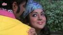 Kitna Maza Aa Raha Hai Raja Jani👑