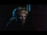 Черная суббота, или Три лица страха (I tre volti della paura) 1963  Трейлер