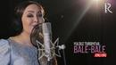 Yulduz Turdiyeva - Bale-bale (jonli ijro) | Юлдуз Турдиева - Бале-бале (жонли ижро)