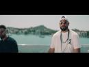 Jalil feat Fler Remoe ✖️ 99Dms ✖️ prod by Simes Iad Aslan The Cratez
