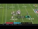 Wes Horton Strip Sacks Jameis Winston to Set Up Carolina FG! _ Buccaneers vs. Panthers _ NFL Wk 16