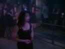 Беверли-Хиллз 90210. (Пилот)