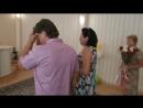 054 Свадьба Алексея и Надежды
