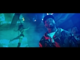 50 Cent x Don Q x A Boogie Wit Da Hoodie - Yeah Yeah
