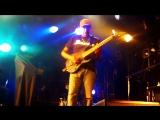 Tony MacAlpine - Tears of Sahara (feat. Vinnie Moore) - Live in Japan 2018