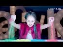 OPEN KIDS - STOP PEOPLE! клип