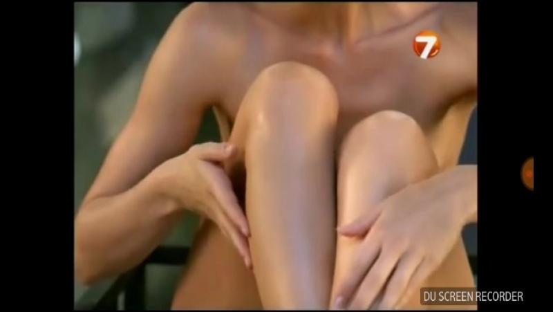 Анонсы и реклама 7ТВ (19.02.2010)