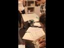 Курс для взрослых «Конструирование и моделирование одежды» (3)