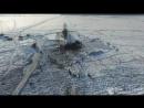 Крушение Ан-148