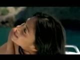 Nicole Scherzinger ft. Will.I.Am - Baby love