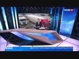 Десятки тысяч водителей фур лишились дневных пропусков на въезд в Москву - Россия 24