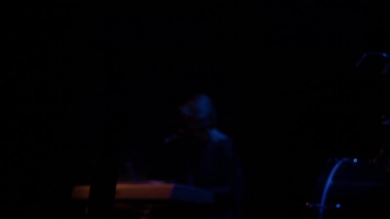 Концерт в Дмитрове: Таня Балакирская и Александр Плотников