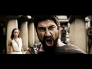 [v-s.mobi]This is Sparta Это Спарта ( на английском ) ENG HD 1080p