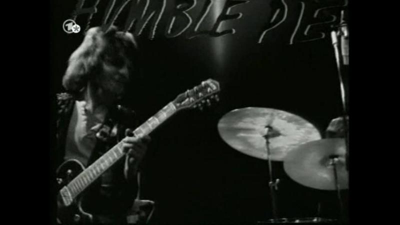 Beat-Club Progressive Times (1968-69)